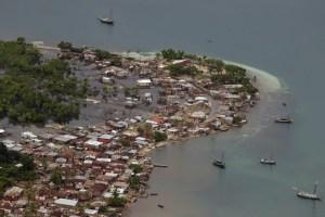 Logan_Abassi_UNMINUSTAH-A_coastal_town_flooded_in_Haiti-1024x682