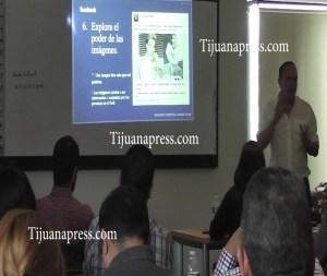 taller a periodistas sobre fecebook 2