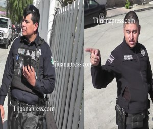 2-policias