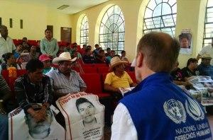 ayotzinapa-mexico-ohchr-big