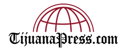 Tijuanapress.com