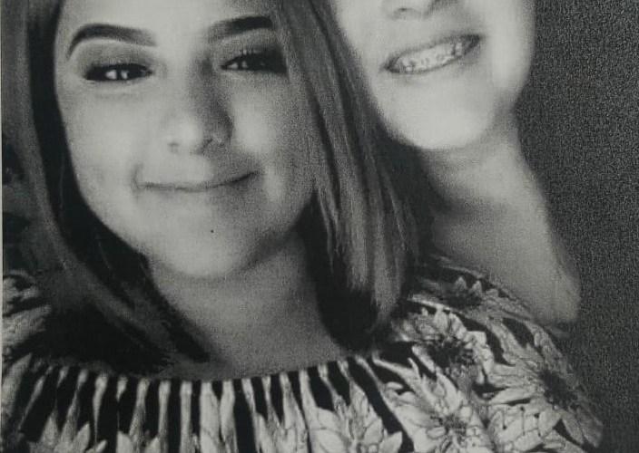 Siguen buscando a dos jóvenes desaparecidas en agosto