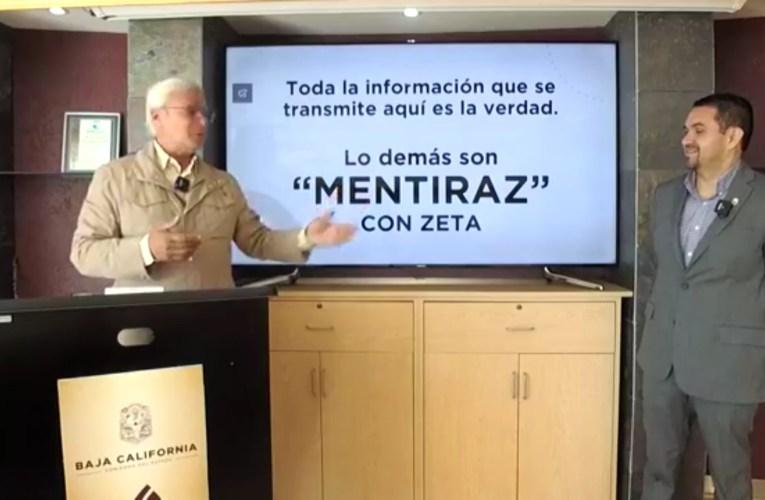 En unos meses Bonilla gasta 20 millones de pesos en publicidad