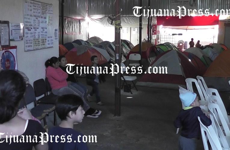 Revisará SCJN de Estados Unidos el «Quédate en México»