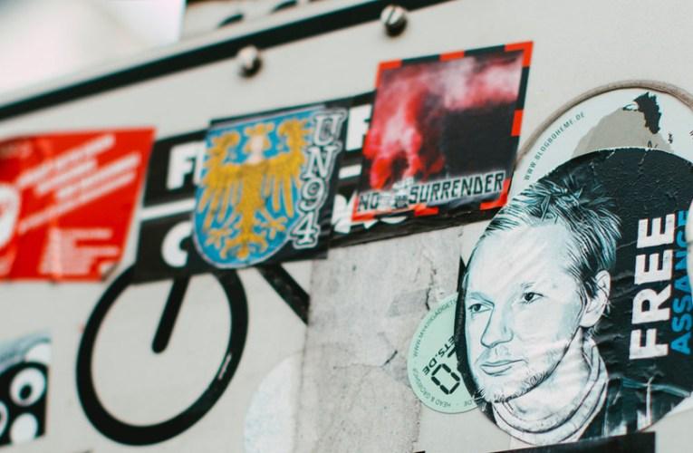 Experto en derechos humanos pide a Trump que perdone a Julian Assange
