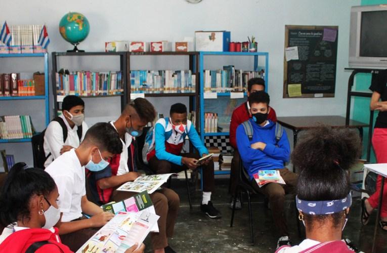Escuelas de oficios en Cuba, algo más que aprender una profesión