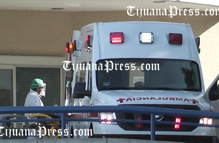 Tijuana suma tres días al hilo en primer sitio