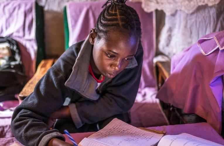La pandemia de coronavirus no debe retroceder los avances en la lucha por la igualdad de la mujer