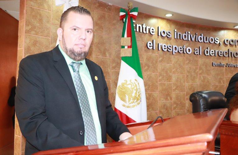 Otro contrato sospechoso del gobierno de Bonilla
