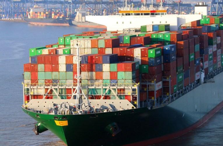 ¿Volverán los barcos a llevar velas para reducir sus emisiones de carbono?