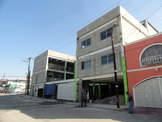 Centro Scalabrini de formación para migrantes estrenará edificio