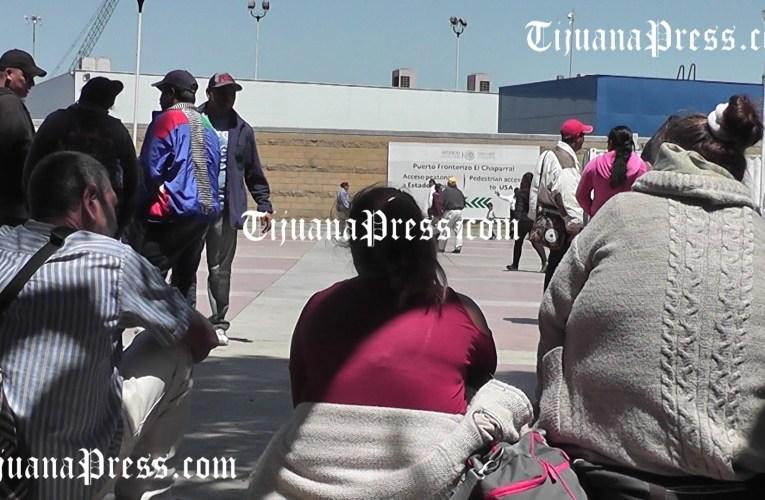Ratifican en amparo que la municipal no debe pedir documentos migratorios
