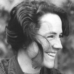 Anna Morova Lindberga par komunikāciju