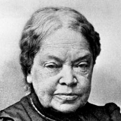 Marija fon Ebnere-Ešenbaha par mīlestību
