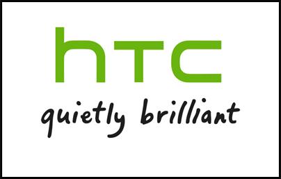 שירות תיקונים למכשירי HTC ONE X ONE S M8 ועוד