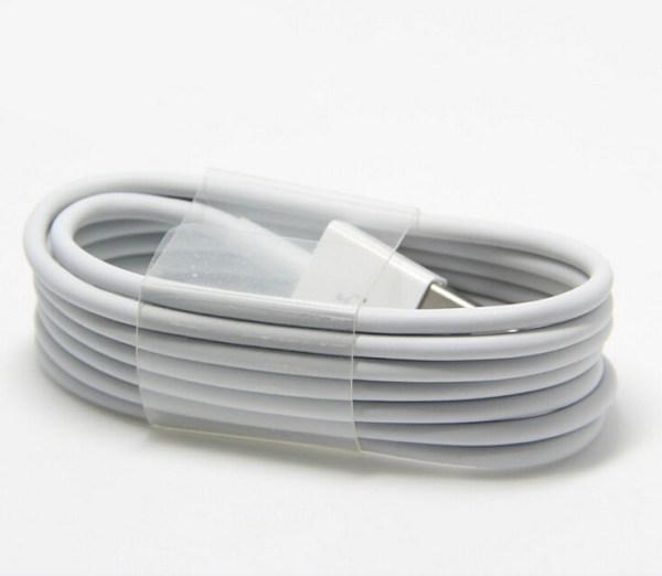 אייפון Lightning USB Cable
