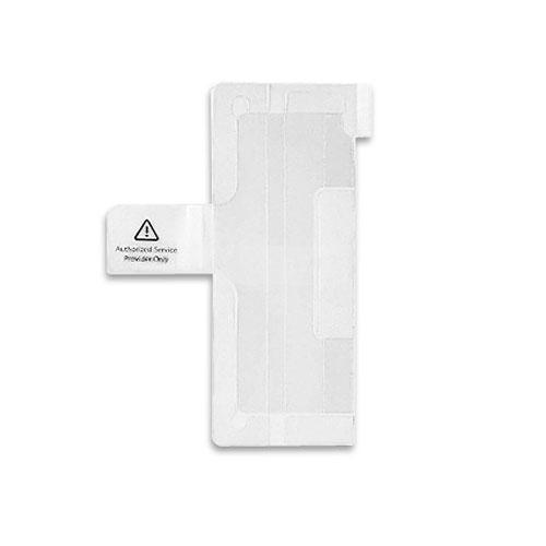 אייפון 4S מדבקה לסוללה