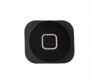 אייפון 5C כפתור בית (פלסטיק)