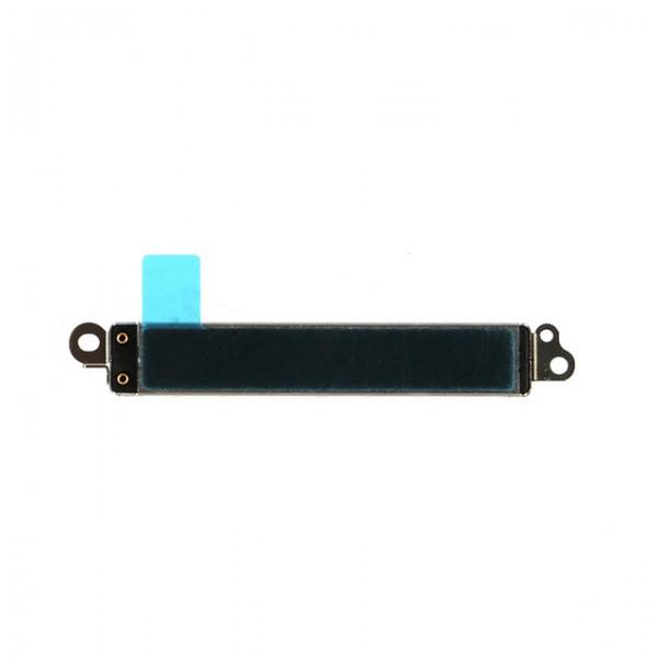 אייפון 6S Vibrator