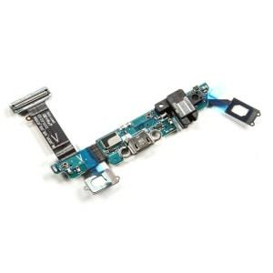 Samsung S6 G920V שקע טעינה