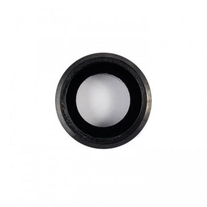 אייפון 6S עדשת מצלמה - אפור