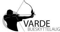 DM Ungdom Inde 2017 Varde @ Varde Fritidscenter - IFV | Varde | Danmark