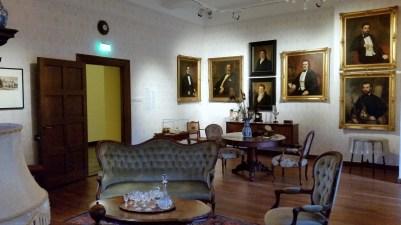 Gemeentemuseum Helmond - Kasteel (14)