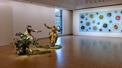 Gemeentemuseum Helmond - Vlisco - Yinka Shonibare MBE (10)