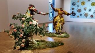 Gemeentemuseum Helmond - Vlisco - Yinka Shonibare MBE (11)