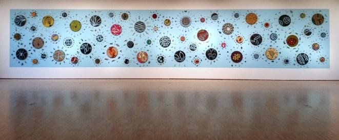Gemeentemuseum Helmond - Vlisco - Yinka Shonibare MBE (9)