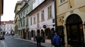 Praag (1)