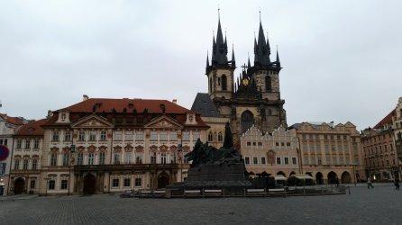 Praag (30)