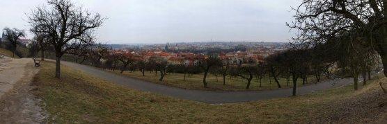 Praag (69)
