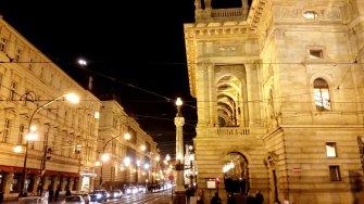 Praag (7)
