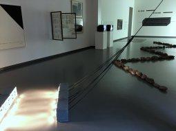 Van Abbemuseum - Februari 2017 (21)