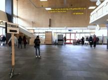 Stemlokaal Station Eindhoven 2017 (1)