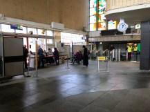 Stemlokaal Station Eindhoven 2017 (3)