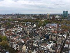 Beklimming Domtoren Utrecht (20)