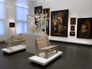 Centraal Museum Utrecht (17)