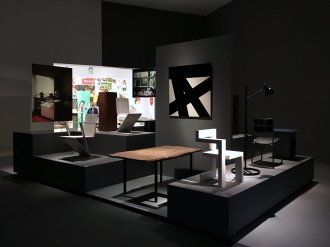 Centraal Museum Utrecht - Rietveld (10)