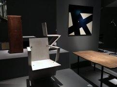 Centraal Museum Utrecht - Rietveld (11)