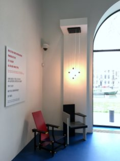 Centraal Museum Utrecht - Rietveld (8)