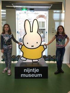 Nijntje Museum Utrecht (18)
