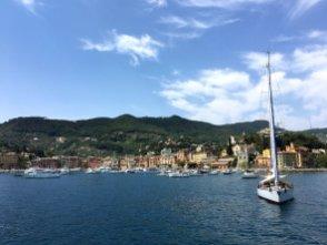 Portofino Italië (3)