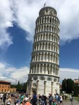 Pisa - dagtrip (22)