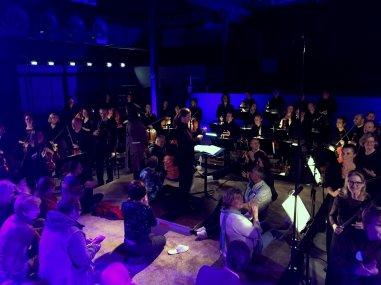 i-classics Philharmonisch ZuidNederland in Klokgebouw Eindhoven (8)