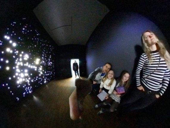 Museum De Pont Tilburg (25)