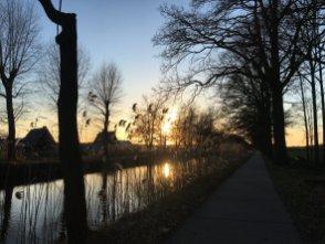 Eindhovensch Kanaal (3)