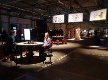Graduation Show - Dutch Design Week Eindhoven 2018 (6)