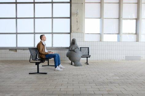 Robot Love - Dutch Design Week Eindhoven 2018 (9)